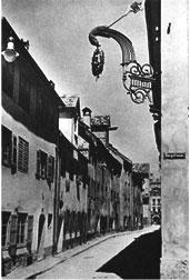 Heimatverein Kempten - Geschichte