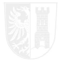 Wappen Kempten