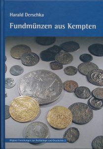 Fundmuenzen-aus-Kempte_1000px-rgb